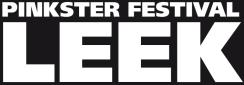 Pinksterfestival Leek
